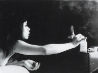 写真や現代美術などを扱う出版社を運営するCASEが2つのギャラリースペースをオープン。東京の杮落としは荒木経惟展「愛の劇場」!