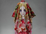 ファッションを通じて人と社会の関係性を考える。「ドレス・コード?――着る人たちのゲーム」展、京都で開催