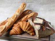 美味しいパリの日常を再現!「リベルテ・ラ・パティスリー・ブーランジェリー」が吉祥寺にオープン