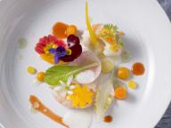世界の注目シェフたちが続々登場!期間限定レストラン「COOK JAPAN PROJECT」がオープン