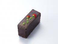 ルコントから母の日限定商品が登場。カーネーションをあしらったケーキなどで感謝の気持ちを表現