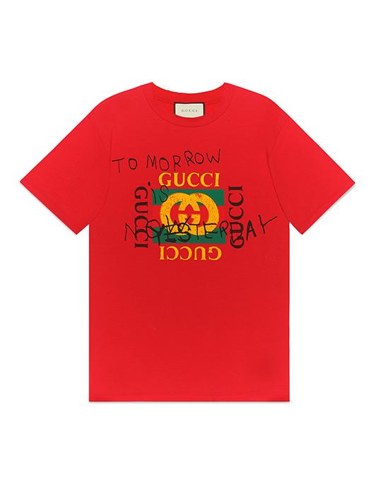 Tシャツ¥55,000