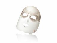 FLOWFUSHIからゾーンごとに集中ケアができる新発想のシートマスクが誕生!