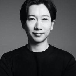 RMK 新クリエイティブディレクターにYUKIが就任!
