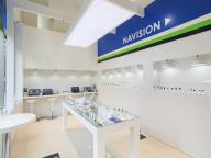 資生堂のスキンケアブランド「NAVISION」初のポップアップストアが表参道ヒルズでオープン