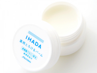 【花粉症】デリケートなゆらぎ肌は、症状を悪化させないケア&予防を徹底!