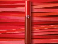 ジョルジオ アルマーニ ビューティの人気リップ「リップ マエストロ #405」を3名様にプレゼント!