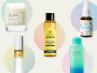 新しいライフスタイルに寄り添って、香りを上手に取り入れる5つの方法