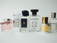 【美容天竺放談】香りも衣替え。おしゃれ気分高まるフレグランス