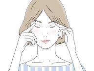 【ドライアイ】目の潤い力を高める正しい方法は?