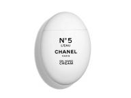 大人気シャネルの卵型ハンドクリームに「シャネル N°5 ロー」の香りが登場!