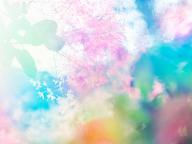 【フランチェスカ先生の愛のメッセージ】今こそ、咲き誇る時!