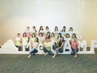 adidas MeCAMPが、星野リゾート 軽井沢ホテルブレストンコートで宿泊型イベントを開催!