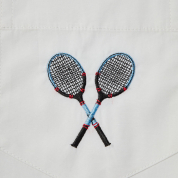 9/23【SUN】テニスの日