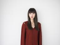 『Lautashi(ラウタシー)』デザイナー鈴木えみの思い ──「服が売れない」時代だからこそ