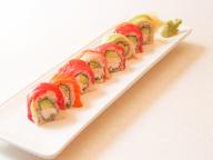ひとりっPが海外で唯一通っている和食レストラン@ワイキキとは