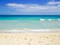 ひとりっP的オアフ島No.1ビーチ=『ワイマナロビーチ』 をどこより詳細解説!