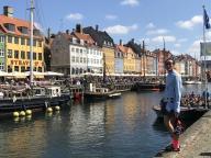 [Vol.1] コペンハーゲン・ファッション・ウィーク&運命の男・フレデリックとは?