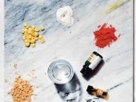 革新的な調理法は、世界から飢餓をなくすことができるのか