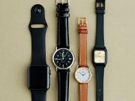 story  8:時計があるからこそ面白い。スタイリングの奥深さを探求中