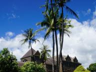 ハワイ旅がもっと面白くなるビショップ・ミュージアムへ