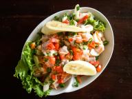 おいしいタヒチ図鑑。グルメアイランズ=タヒチで食べるべきものはこちらです!