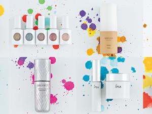 【プレゼント付】National Beauty Products 大賞発表