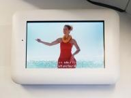 ハワイアン航空の機内安全説明ビデオが楽しすぎる!