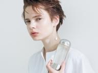 IPSA  ザ・タイムR アクア 愛され続けるロングセラー化粧水