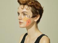 """ヤーマンのマスク型EMS美顔器""""メディリフト""""は、なぜ革新的なのか?"""
