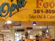 ひとりっP認定! オアフ島でいちばんおいしいタイレストラン『Opal Thai』