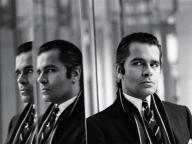 60〜70年代に活躍した写真家メアリー・ラッセルが撮影した蒼々たる有名人たちとは