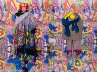 メゾン マルジェラが「アーティザナル」展をメゾン マルジェラ トウキョウにて開催!