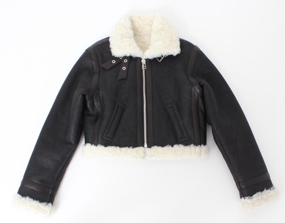 ジャケット(PETITE FOR LULU) ¥78,000