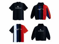 胸元のロゴに注目! バレンシアガ 青山だけで発売されるエクスクルーシブアイテム5型