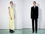 女性の強さを引き立てる! スペイン発のブランド、ガブリエラ・コール ガーメンツに注目