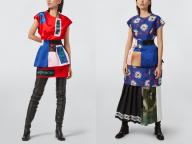 中国の少数民族との対話から生まれた「マルニ ミャオ」カプセルコレクション