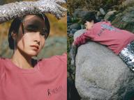 「愛くるしいもの」を提案する注目ブランド、エイエイオーが新シリーズを発表!