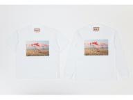 プラン シーの日本公式オンラインストアがスタート! 限定Tシャツも2型登場