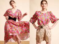 タウンにも、リゾートにも映えるラインナップ! パリ発の人気ブランド、タラ ジャーモンの春夏コレクション