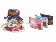 ロエベが「パウラズ イビザ」コレクションをローンチ! 売り上げの一部を教育プロジェクトに寄付