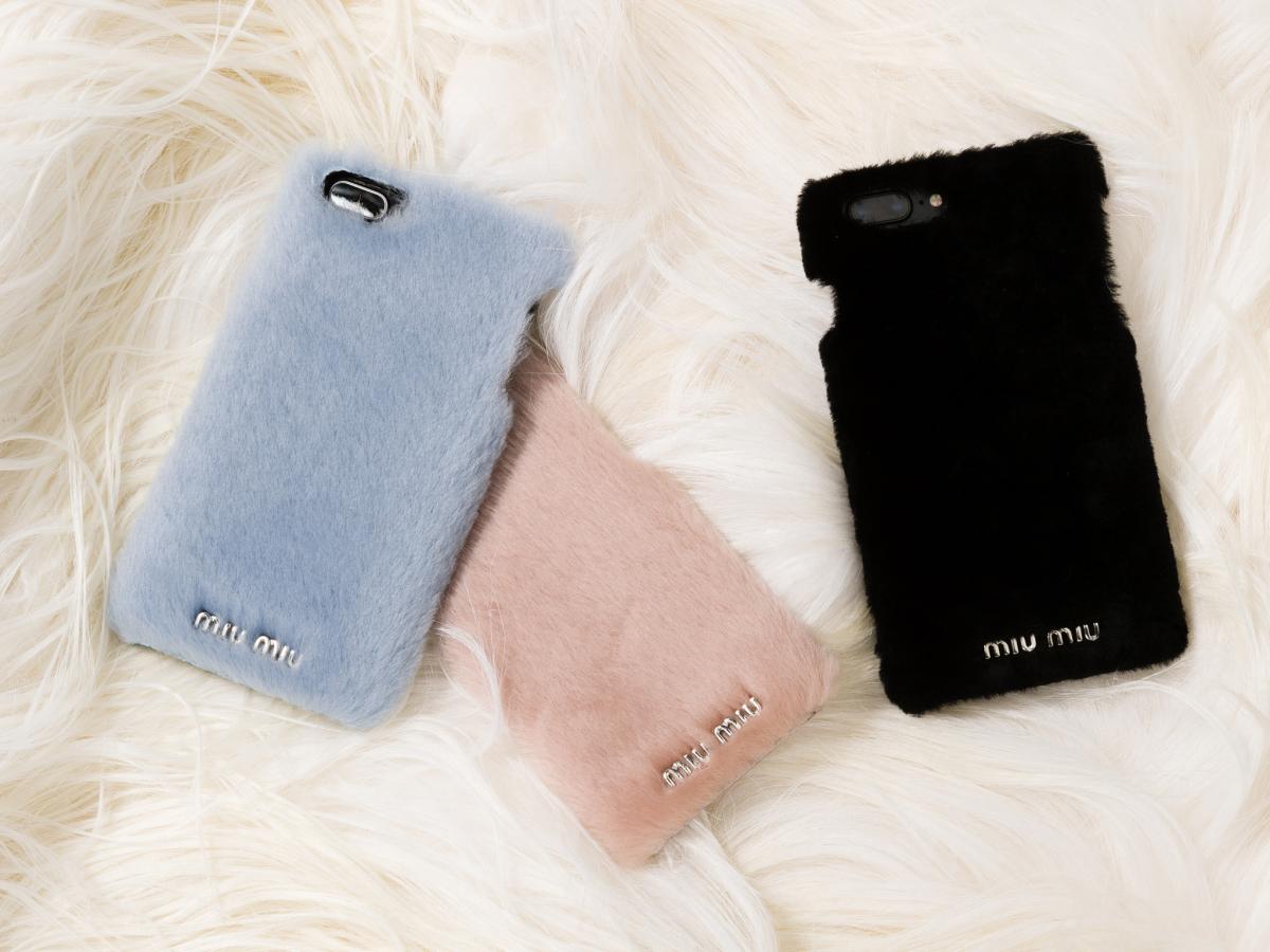 携帯ケース価格: ¥26,000サイズ: H14×W7 cm