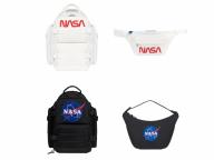 気分は宇宙旅行! バレンシアガがNASAの公式ロゴをフィーチャーしたアイテムを発売中