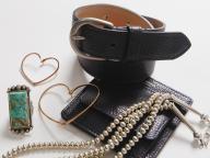 永く愛せるアイテムが必ず見つかる! ロンハーマンのホリデーセレクションに注目