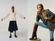 リモートワークにもぴったり! マッチズファッションの「ベーシックワードローブセレクション」