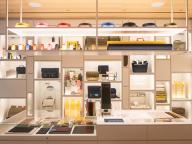 東京・丸の内に初の旗艦店をオープンしたリュニフォームが、GWプロモーションを開催中!