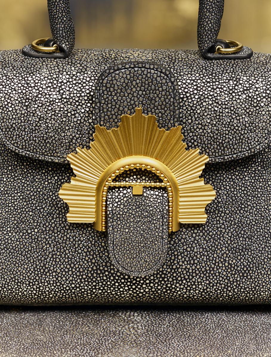 「ゴールデン グローリー(黄金の栄光)」¥857,000