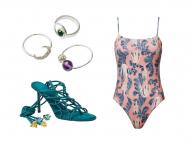 H&Mのコンシャス・エクスクルーシヴが1日限定のポップアップストアで発売スタート!