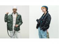 リーバイス®︎ × ポーターによるユニセックスなトラッカージャケットが発売スタート!