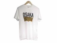 「リーバイス®︎」アジア最大級の旗艦店が大阪にオープン